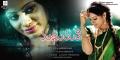 Udaya Bhanu Hot in Madhumati Movie Wallpapers