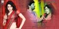 Udaya Bhanu Madhumati Telugu Movie Wallpapers