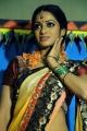 Actress Udaya Bhanu Hot Images in Madhumati Movie