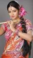 Madhumati Movie Udaya Bhanu Hot Images