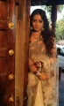 Madhumati Actress Udaya Bhanu Hot Images
