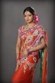 Actress Udaya Bhanu in Madhumathi Hot Images