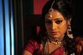 Madhumati Udaya Bhanu Hot Images