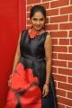Telugu Actress Madhumitha Siva Balaji New Photos