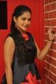 Actress Madhumitha New Photos @ BBM Success Meet
