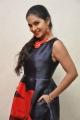 Actress Madhumitha New Photos @ Bhale Bhale Magadivoy Success Meet
