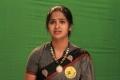 Buddhan Yesu Gandhi Movie Actress Madhumitha Stills