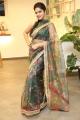 Madhumitha Inaugurates Tathasthu Interior Designing Studio Photos