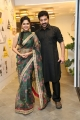 Madhumitha, Siva Balaji Inaugurates Tathasthu Interior Designing Studio Photos