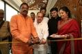 Tathasthu Interior Designing Studio For Living Solutions at Kokapet, Hyderabad