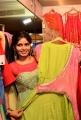 Actress Madhumitha Krishna launches Trendz Exhibition @ Taj Krishna Photos