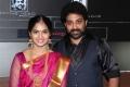 Madhumitha, Siva Balaji Launches Kebabology Hotel Photos