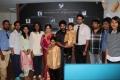 Kebabology Hotel Launch at Alwarpet, Chennai Photos