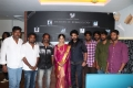 Actress Madhumitha Launches Kebabology Hotel Photos