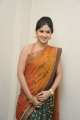 Madhumitha Hot Pics @ Maine Pyar Kiya Audio Success Meet