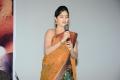 Actress Madhumitha Pics @ Maine Pyar Kiya Audio Success Meet