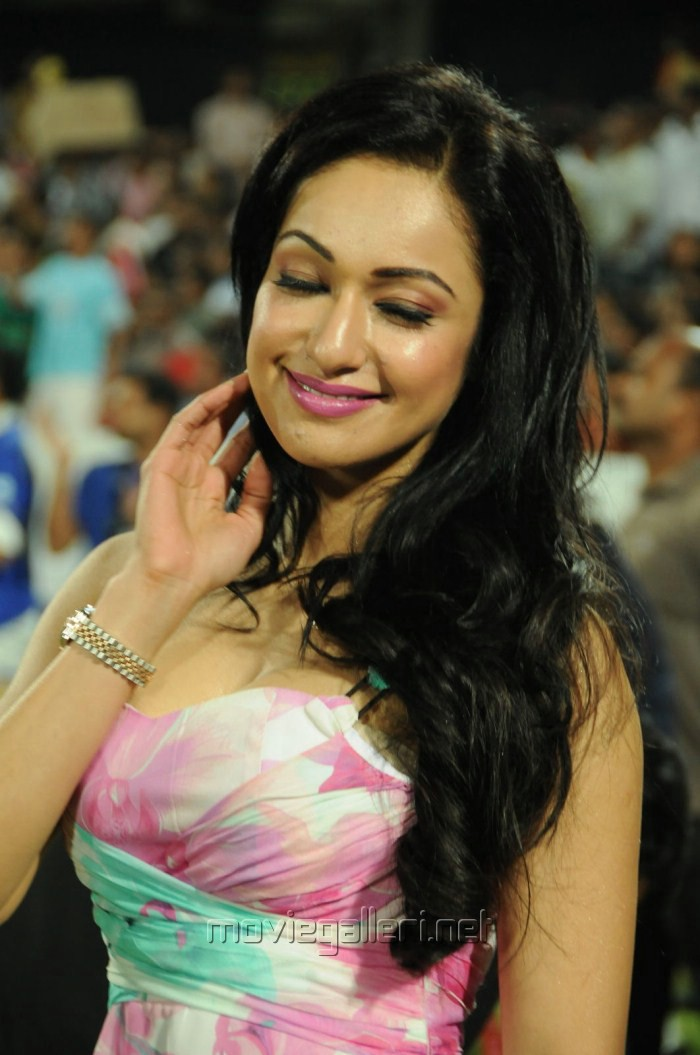 """Search Results for """"Madhuri Bhattacharya At Ccl Match 2015 ..."""