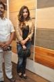 Actress Madhurima Photos at Home Mart Launch