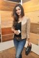 Actress Madhurima Photos at Home Mart Inauguration