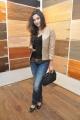 Actress Madhurima Banerjee Photos at Home Mart Inauguration
