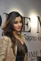 Actress Madhurima Hot Photos at Home Mart Launch