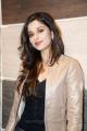 Actress Madhurima Banerjee Photos at Home Mart Launch