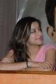 Actress Madhurima Latest Stills at Mahankali Success Meet