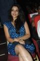 Madhurima Banerjee Hot Pics at Romance Movie Audio Launch