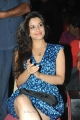 Madhurima Hot Pics at Romance Movie Audio Release