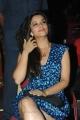 Madhurima Hot Pics at Romance Movie Audio Launch