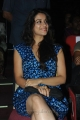 Madhurima Banerjee Hot Pics at Romance Movie Audio Release