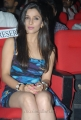 Madhurima Hot Photos at Shadow Audio Release Function