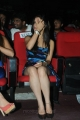 Actress Madhurima Hot Photos at Shadow Audio Function