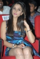 Madhurima Banerjee Hot Photos at Shadow Audio Launch Function