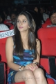 Madhurima Latest Hot Photos at Shadow Audio Launch Function