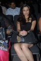 Madhurima Hot Leg Show Pictures