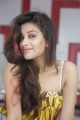 Telugu Actress Madhurima Latest Pics