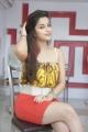 Telugu Actress Madhurima Banerjee Spicy Hot Pics