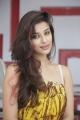 Actress Madhurima Hot Pics at AGRA Mithalwala Sweet Shop Launch