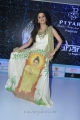 Actress Madhurima Latest Photos at Art-De Arahant