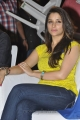 Actress Madhurima New Pictures at Park Audio Release