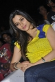 Madhurima Banerjee New Pictures at Park Audio Release