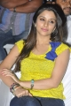 Actress Madhurima New Pictures at Park Audio Launch