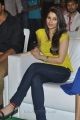 Madhurima Banerjee New Pics at Park Audio Launch