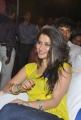 Madhurima Banerjee New Pics at Park Audio Release