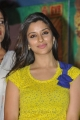 Actress Madhurima Banerjee New Pictures in Yellow Top