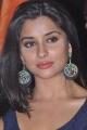 Actress Madhurima Images @ Veeta Movie Platinum Disc Function