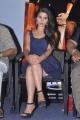 Madhurima Banerjee Hot Images @ Veta Movie Platinum Disc Function