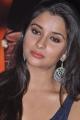 Actress Madhurima Banerjee Images @ Veeta Movie Platinum Disc Function