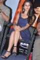 Madhurima Banerjee Hot Images @ Veeta Movie Platinum Disc Function